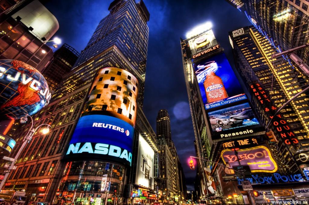 weblinks_sk hdr new york2