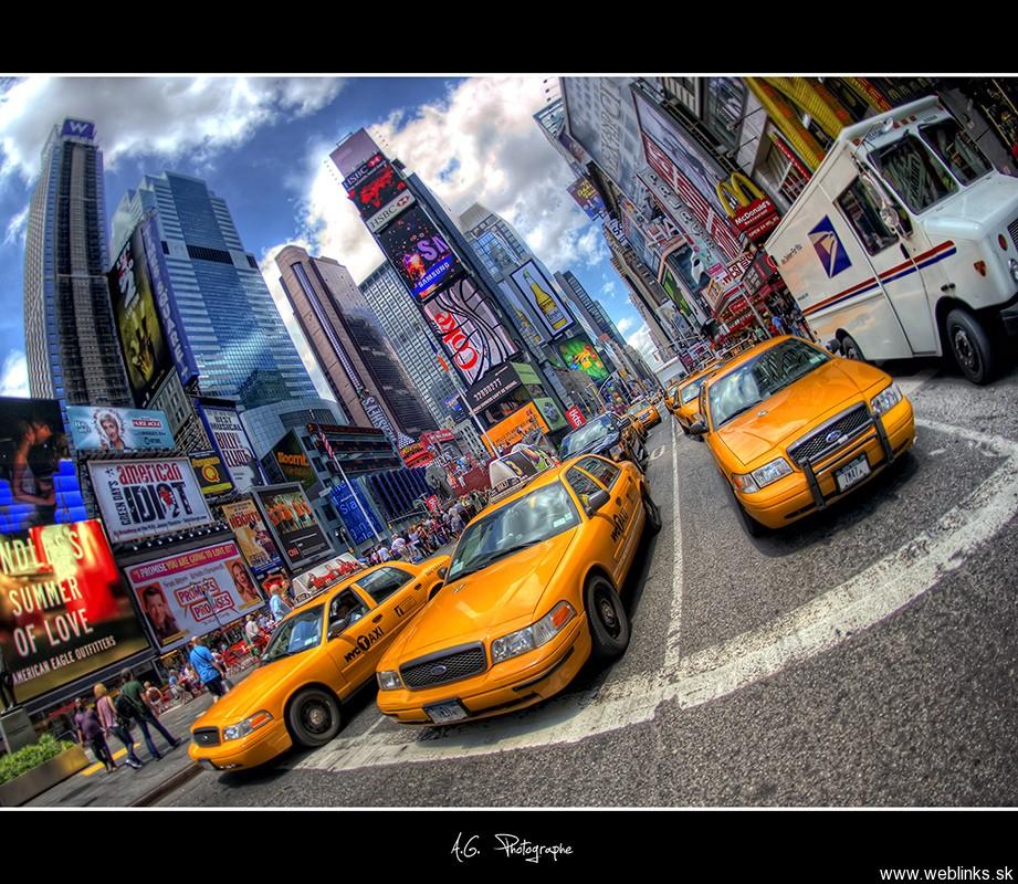 weblinks_sk hdr new york20