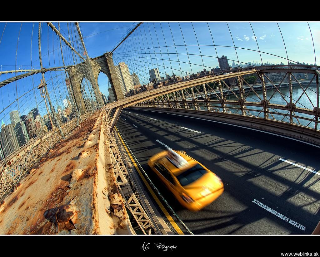 weblinks_sk hdr new york21