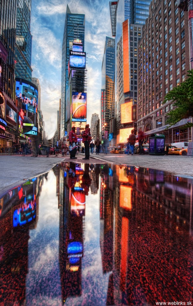 weblinks_sk hdr new york22