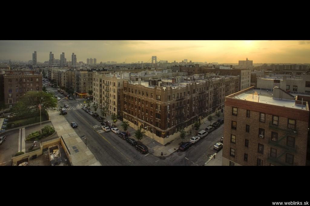 weblinks_sk hdr new york23