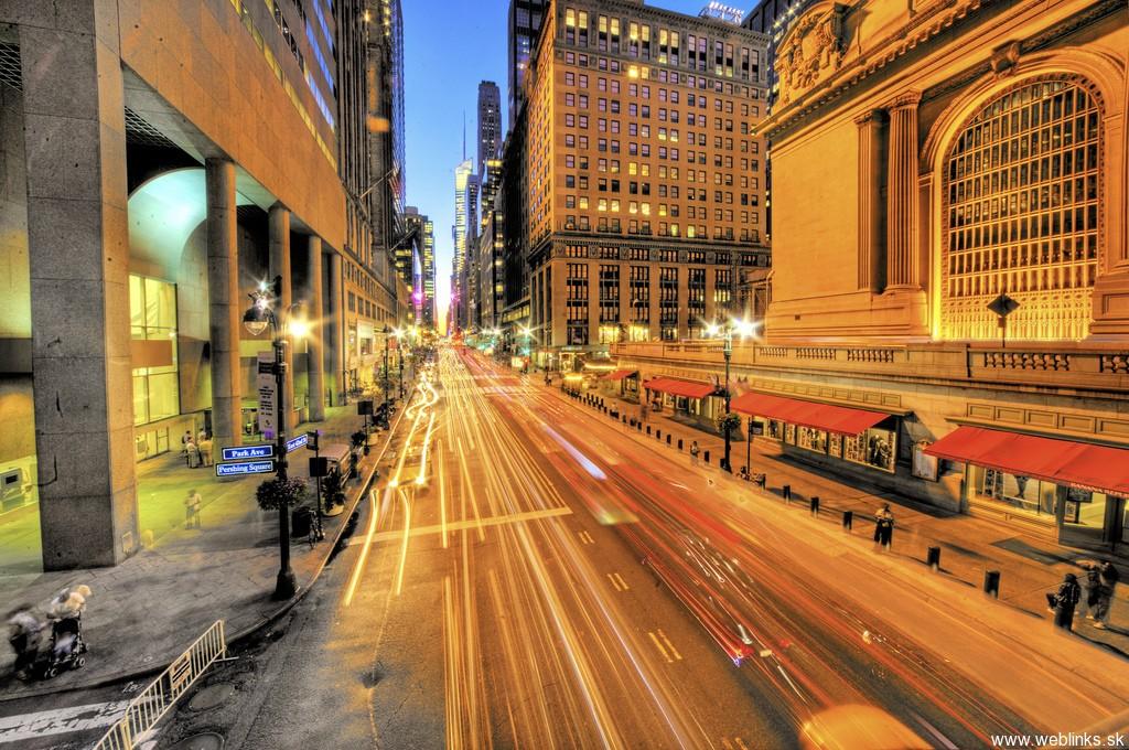 weblinks_sk hdr new york24