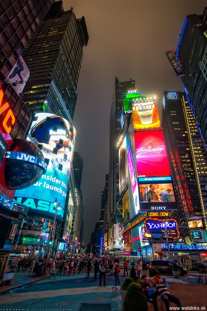 weblinks_sk hdr new york25
