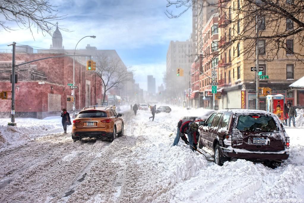 weblinks_sk hdr new york26