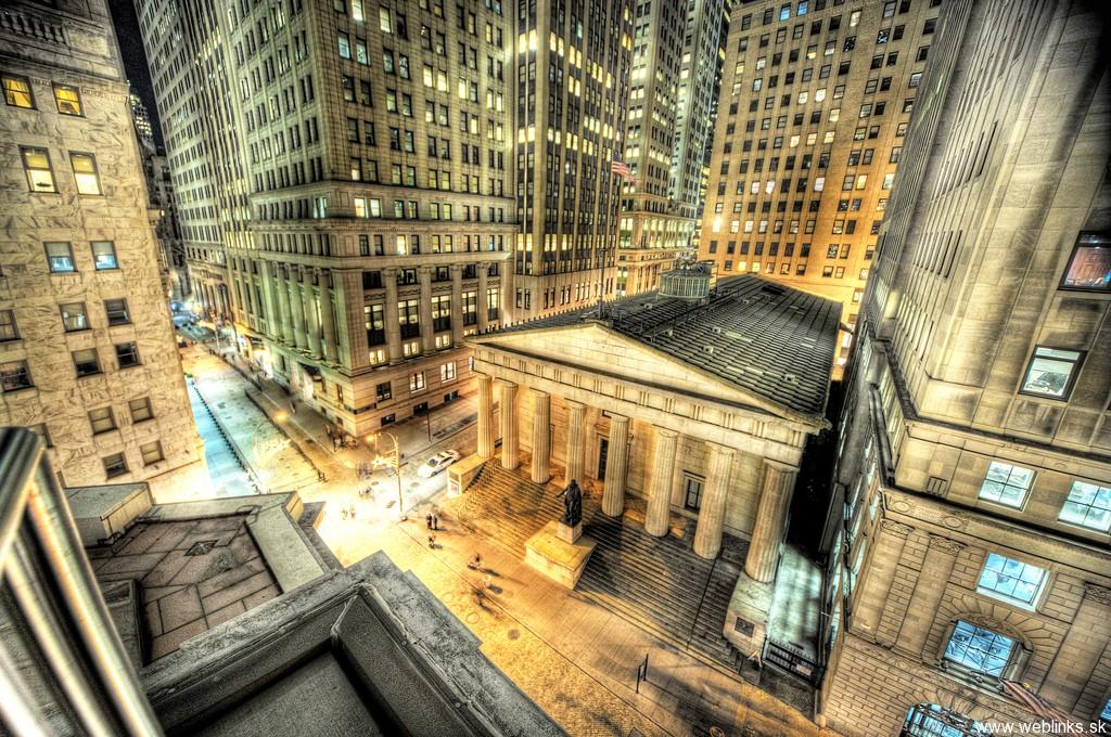 weblinks_sk hdr new york27