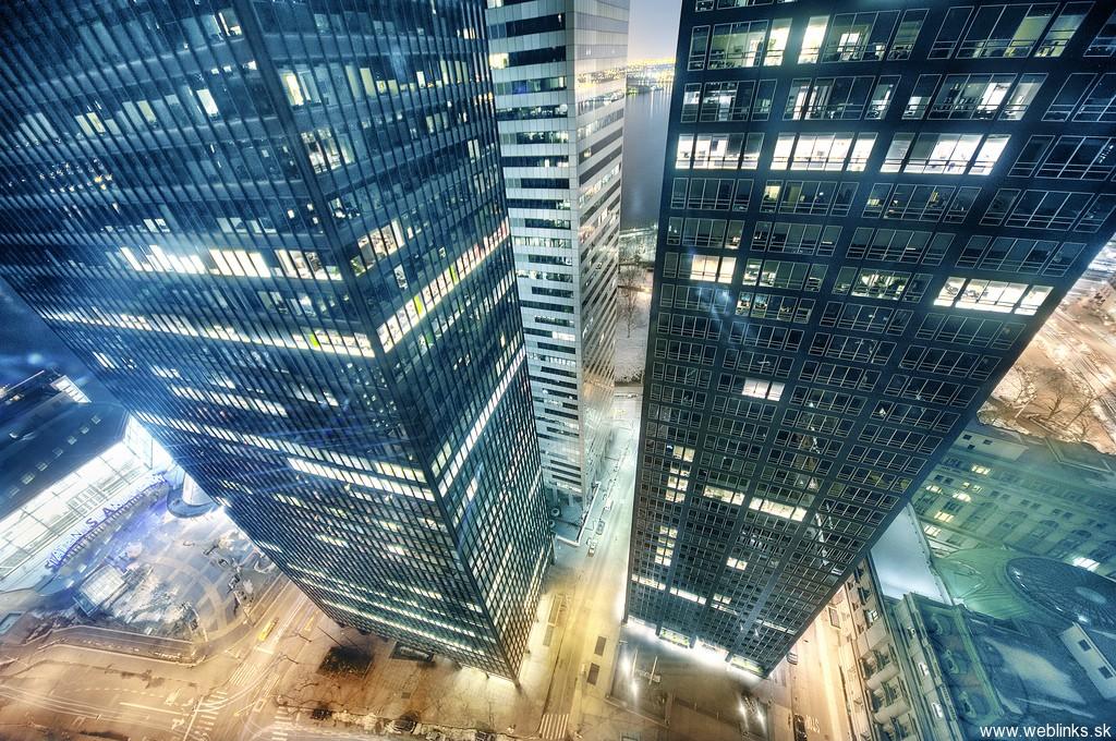 weblinks_sk hdr new york28