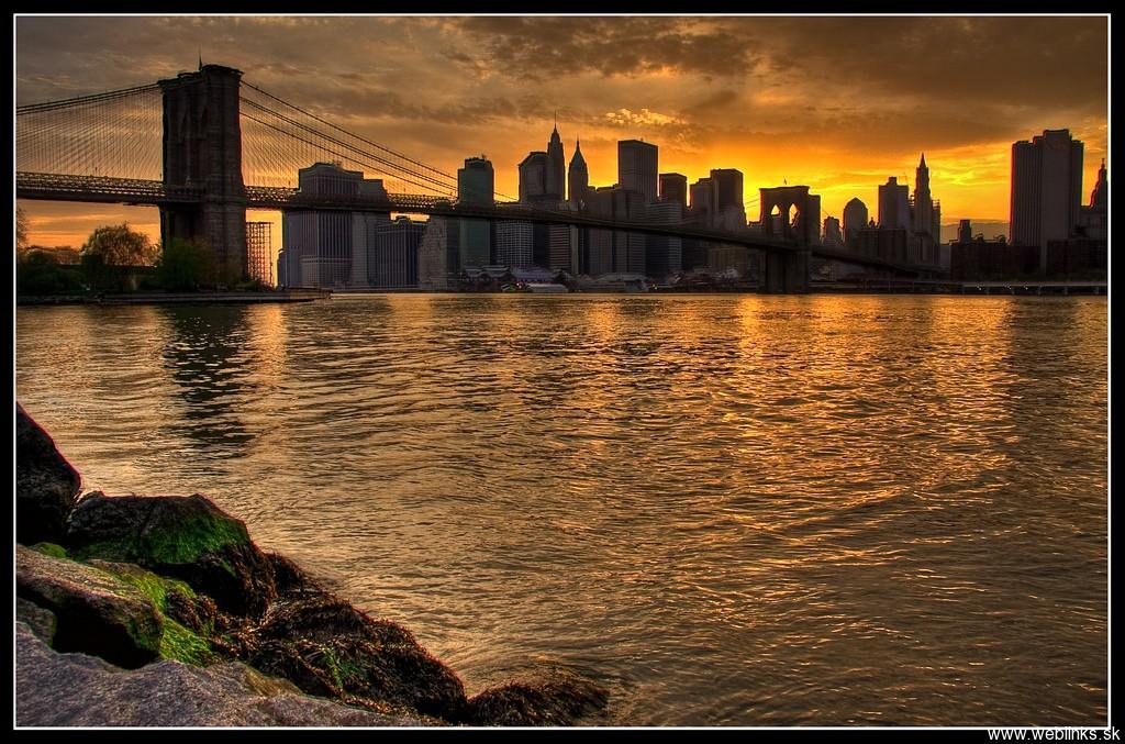 weblinks_sk hdr new york3