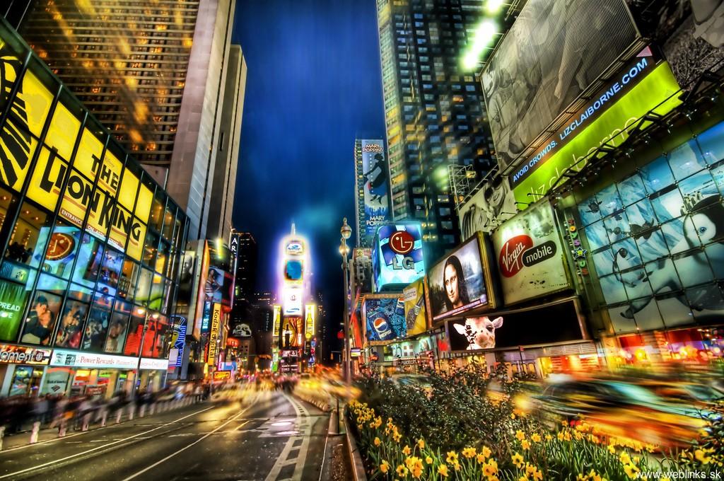 weblinks_sk hdr new york4