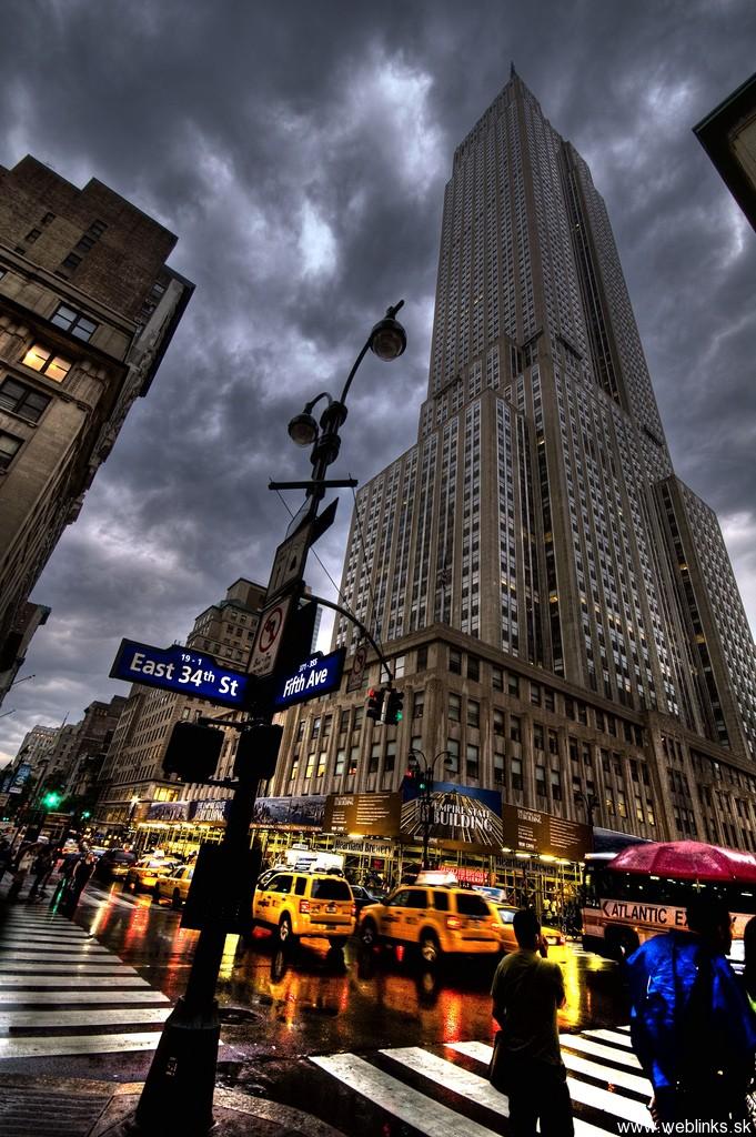 weblinks_sk hdr new york5