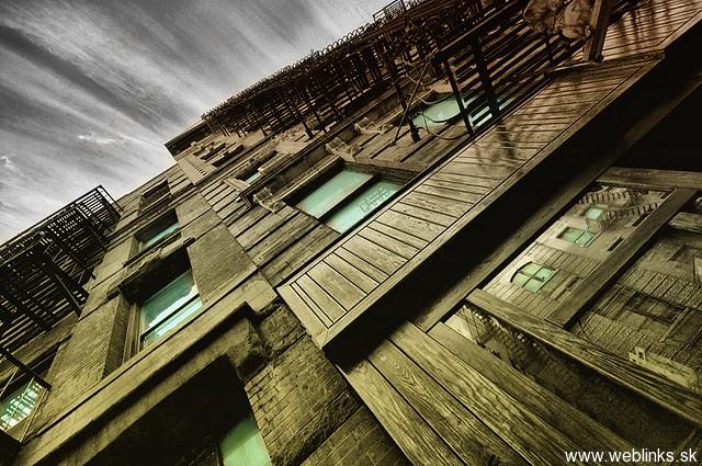 weblinks_sk hdr new york7