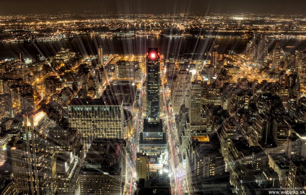 weblinks_sk hdr new york8