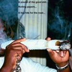 Riadna fajka
