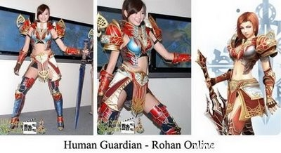 cosplay-22