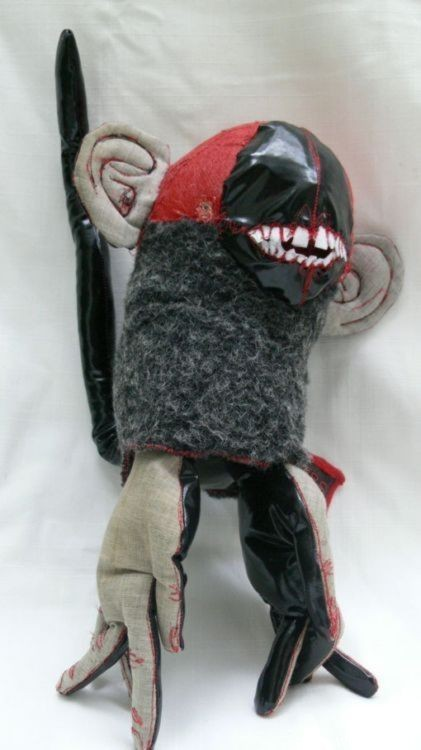 scary-dolls11