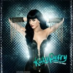 FanArt: Teenage dream &#8211; Katy Perry
