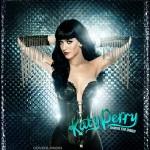FanArt: Teenage dream – Katy Perry