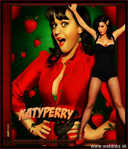 weblinks sk katy perry fan art20