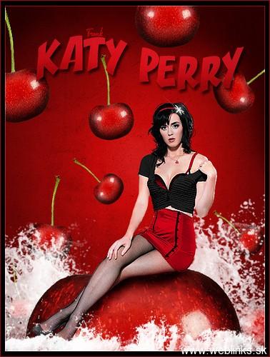 weblinks sk katy perry fan art21