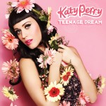 FanArt: Teenage dream – Katy Perry