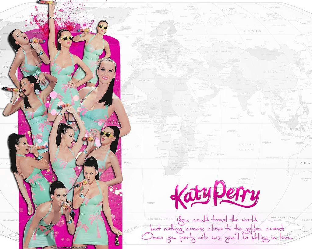 weblinks sk katy perry fan art4