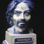 Porcelán pre ozajstných chlapov