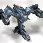 Starcraft2-Wraith-model-550x412