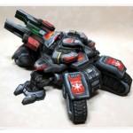 Starcraft2-siege-tank-model-550x447