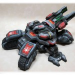 Starcraft2-siege-tank-model2-550x452