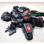 Starcraft2-siege-tank-model3-550x450