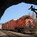 Obrázkoviny a haluze 39: ooooops-Final destination