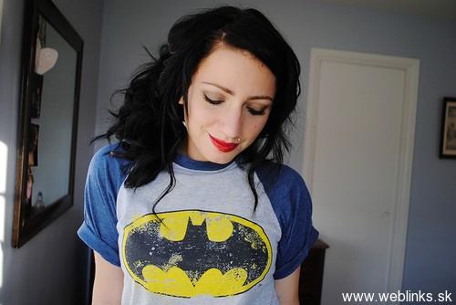 weblinks sk batman girls11
