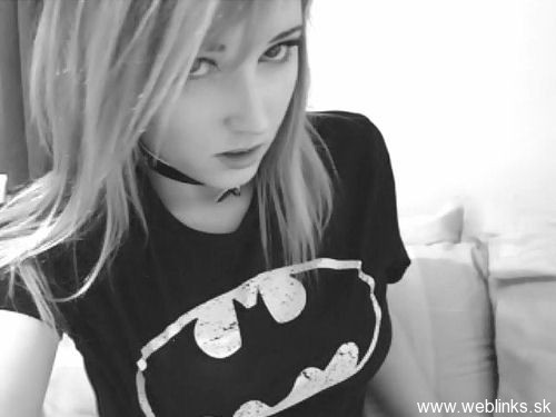 weblinks sk batman girls14