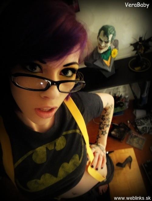 weblinks sk batman girls16