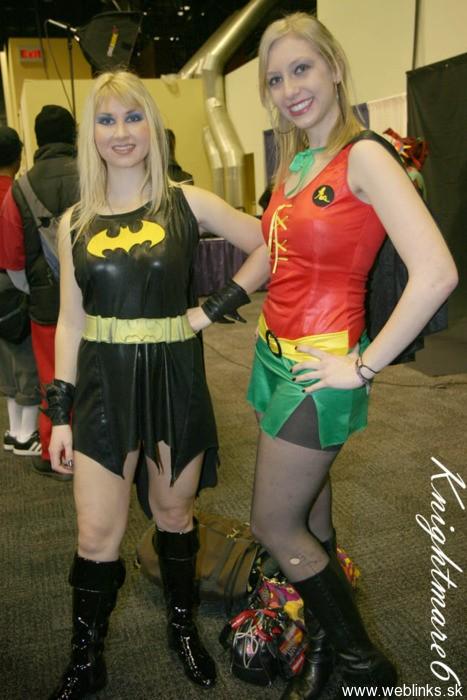 weblinks sk batman girls17