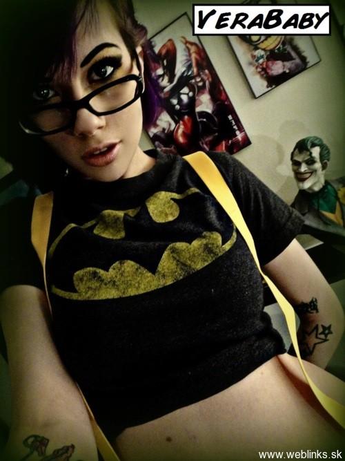 weblinks sk batman girls18