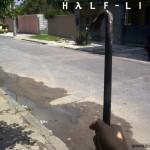 Obrázkoviny a haluze 42