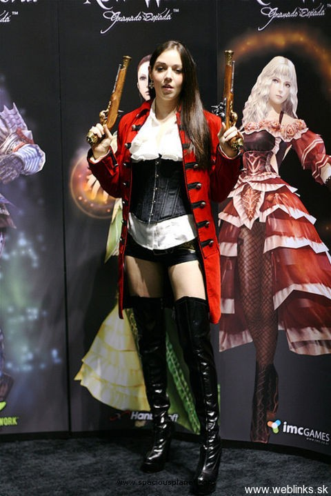 weblinks sk pirate cosplay 5
