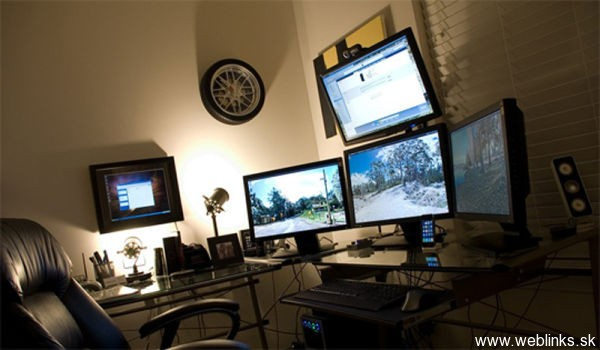 workstations_that_youll_640_03