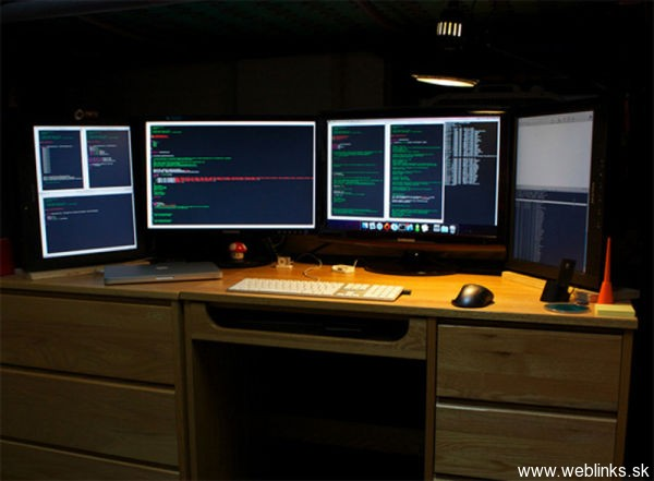 workstations_that_youll_640_13