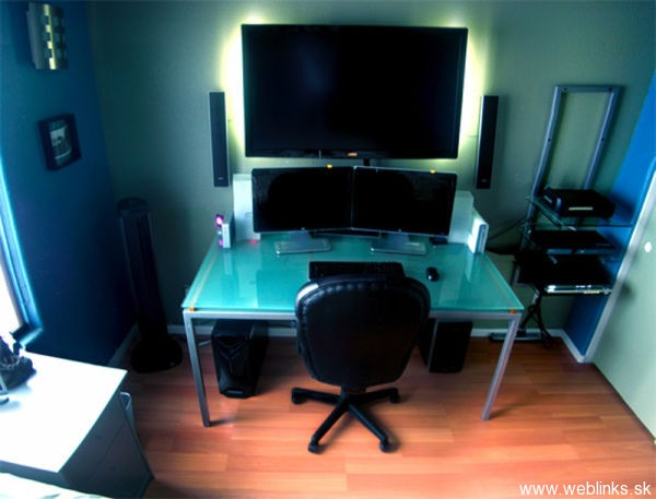 workstations_that_youll_640_15