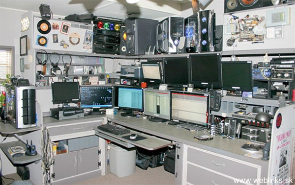 workstations_that_youll_640_22
