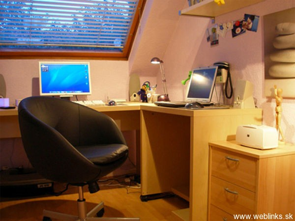 workstations_that_youll_640_24