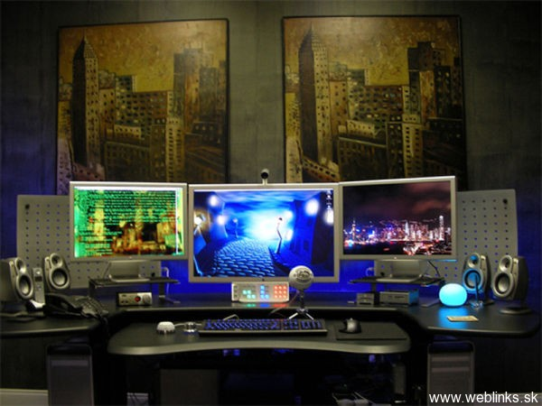 workstations_that_youll_640_26