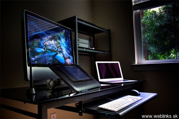 workstations_that_youll_640_28
