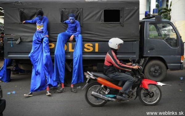 INDONESIA-PROTEST-CORRUPTION