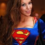 Supergirls II.