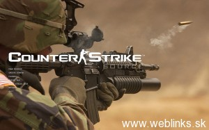 counter strike 2 300x187 Counter Strike Gun Game MOD!