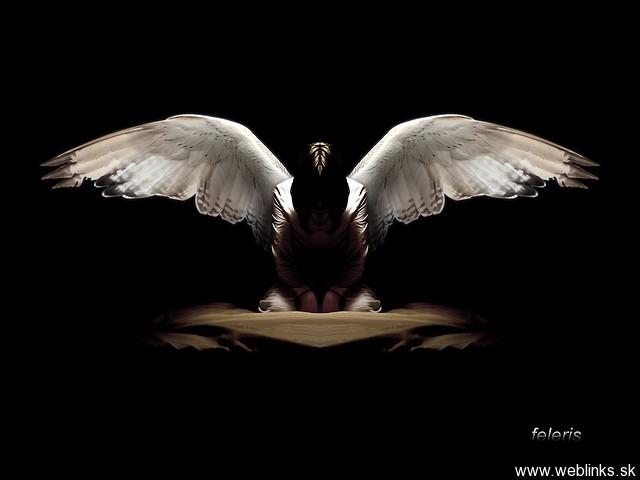 dailyfundose-com-fallen-angels-10