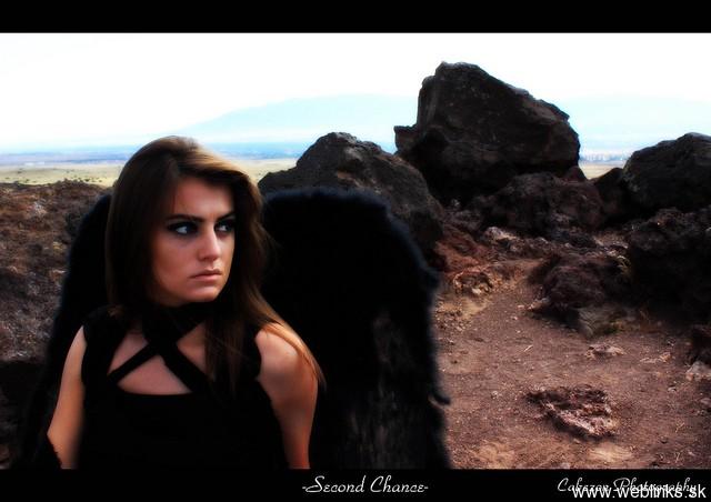dailyfundose-com-fallen-angels-11