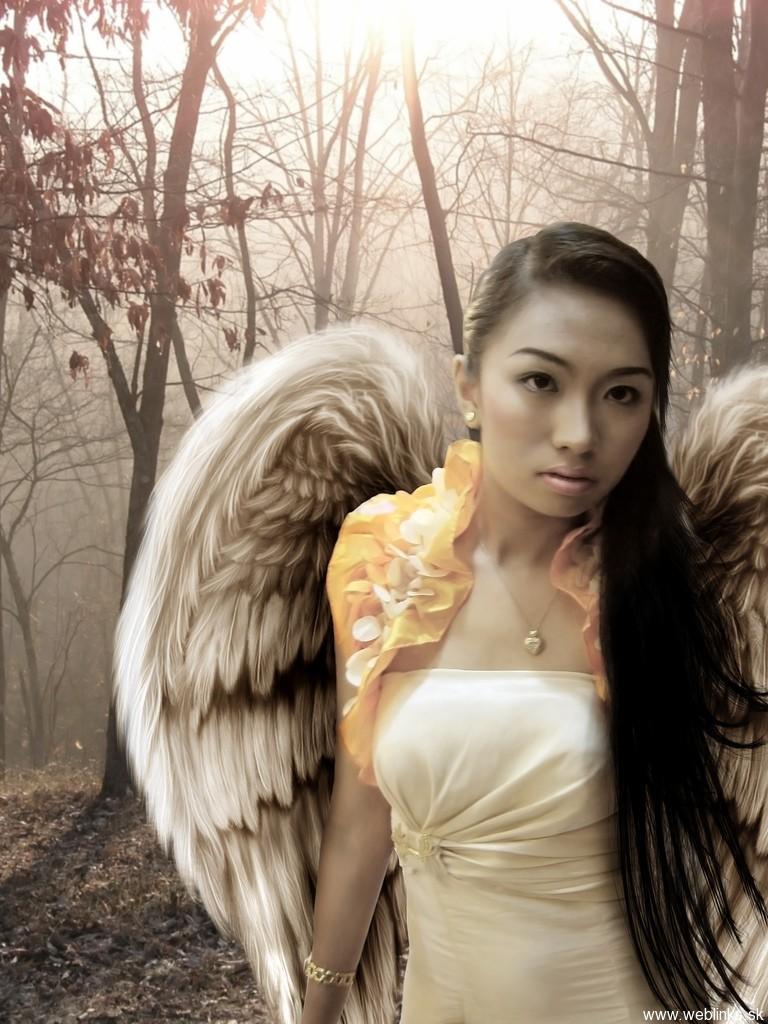 dailyfundose-com-fallen-angels-5